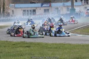 TDS KFS 2016 - Manche 1 - Lavelanet (2)
