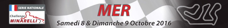 design-chrono-haut-serie-minarelli-manche-4-mer-2016