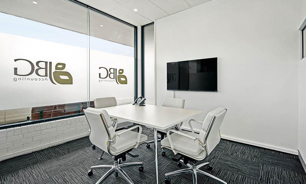 Interior Design Courses Newcastle Nsw