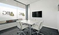 Interior Designer Newcastle Nsw | Psoriasisguru.com
