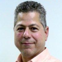 Six on Success, John Waterman, Med Business Advisors