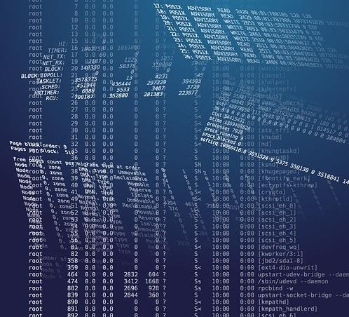 JavaScript Frameworks – AngularJS and Ext JS