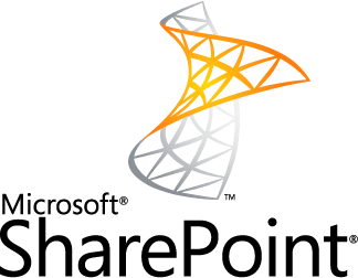 Microsoft SharePoint Consulting