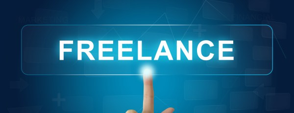 20 Reputable Freelance Graphic Design Jobs Pictures And Ideas On