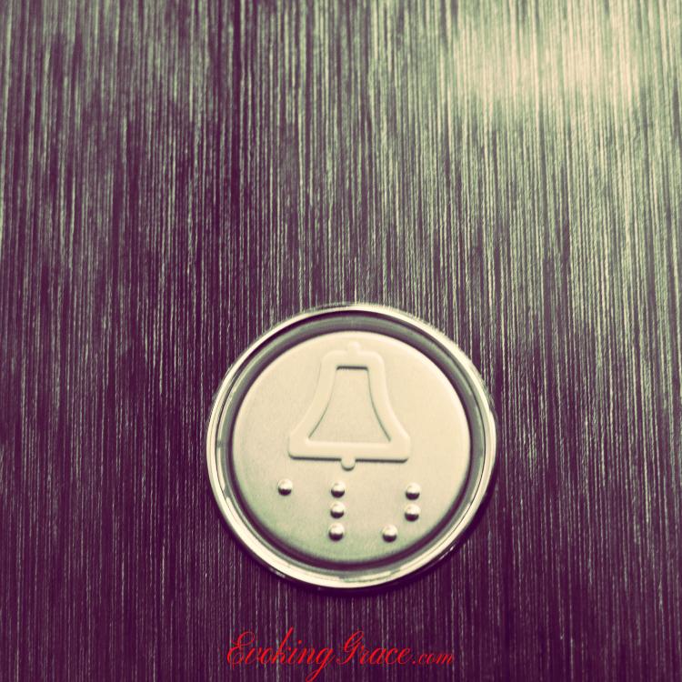 Moods are like elevators