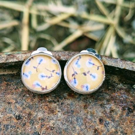 boucles clips enfant petite fleur evol bijoux (2)