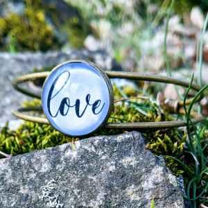 bracelet bronze love evol bijoux (2)