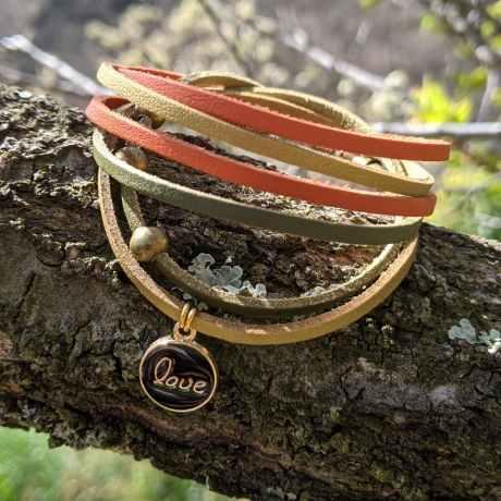 bracelet auprès de mon arbre love evolbijoux (3)