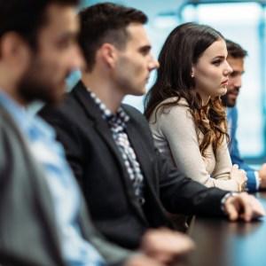 vidéo maîtriser les 4 styles de management situationnel