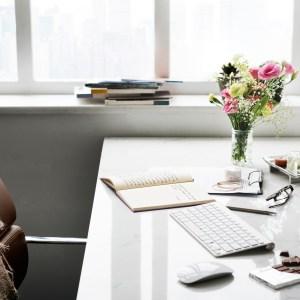 vidéo formation améliorer son environnement de travail