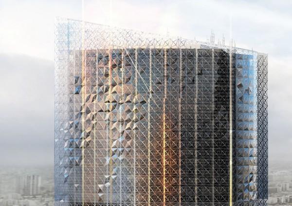 eco-skin-skyscraper-0