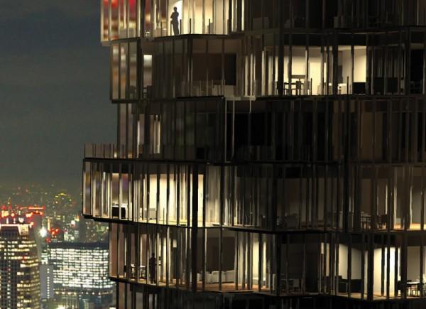 typological-skyscraper-0