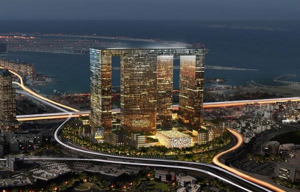 dubai-skyscraper-0