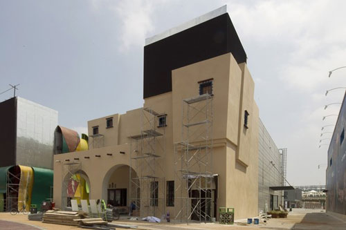 algeria-pavilion-2010