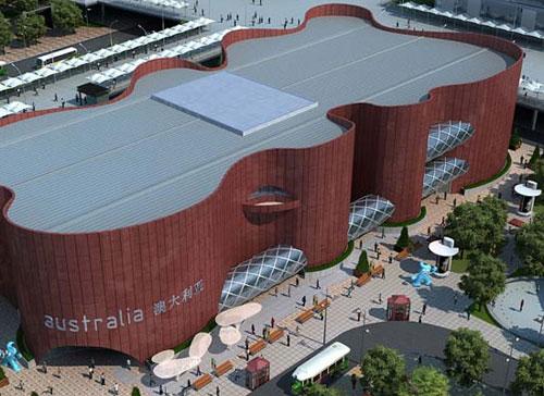 australia-pavilion-shanghai-2010