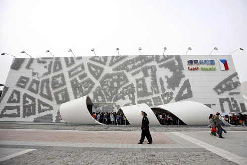 czech-republic-pavilion-shanghai-2010