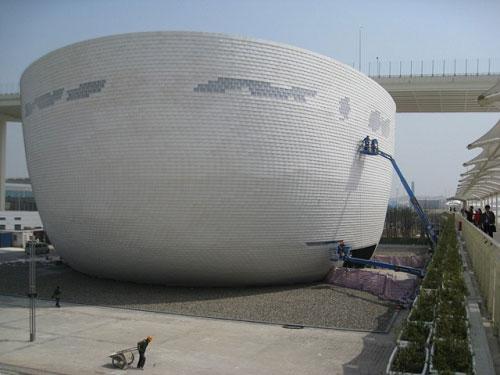 finland-pavilion-shanghai-2010