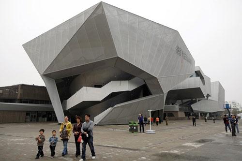 germany-pavilion-shanghai-2010
