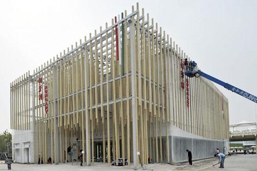 hungary-pavilion-shanghai-2010
