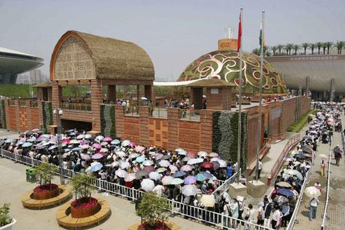 india-pavilion-shanghai-2010