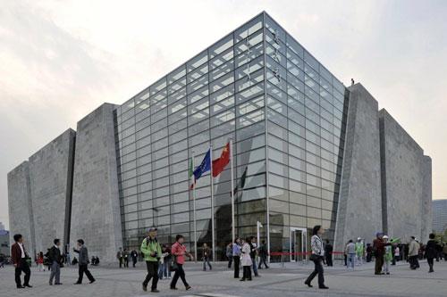 italy-pavilion-shanghai-2010