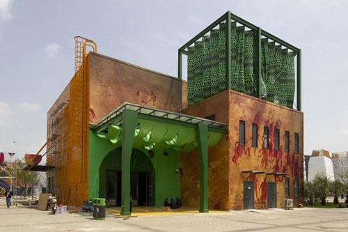 libya-pavilion-shanghai-2010