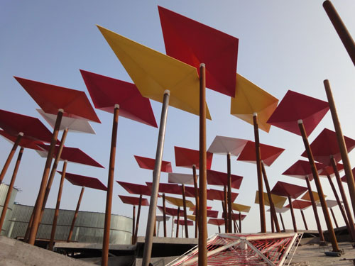 mexico-pavilion-shanghai-2010