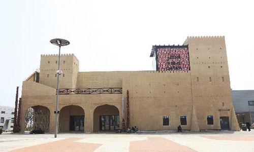 qatar-korea-pavilion-shanghai-2010