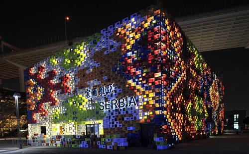 serbia-pavilion-shanghai-2010