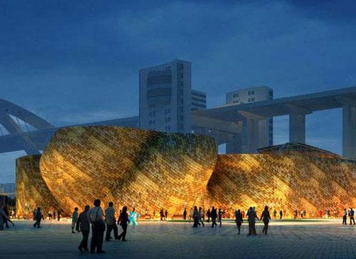 spain-pavilion-shanghai-2010