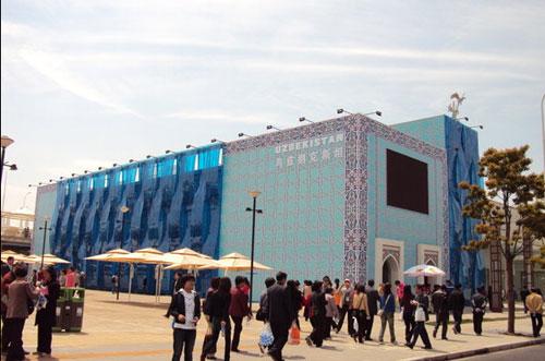 uzbekistan-pavilion-shanghai-2010