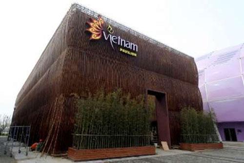vietnam-pavilion-shanghai-2010