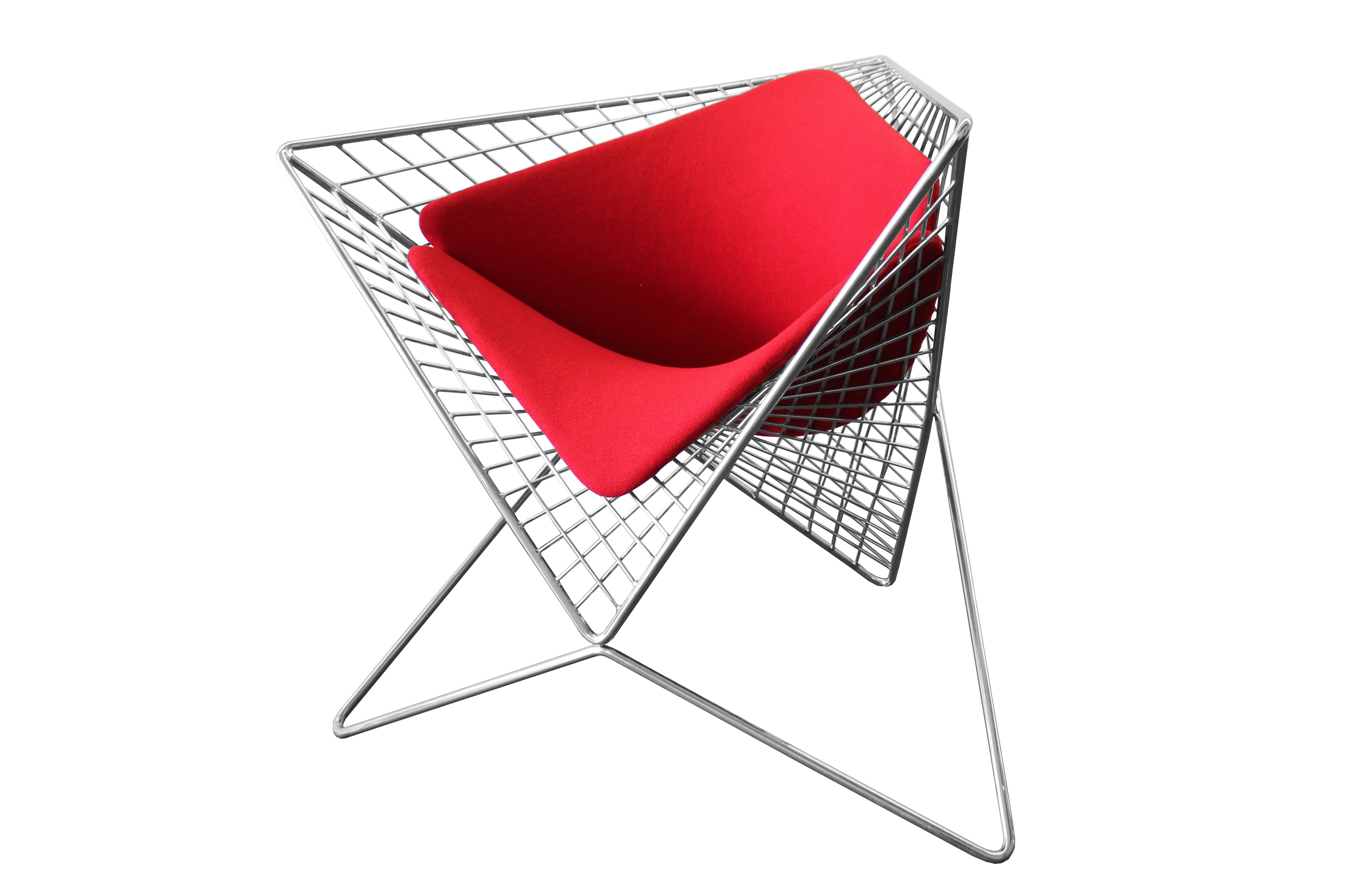 chair design architects flex steel chairs parabola wins red dot and good awards