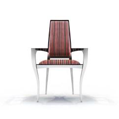 Chair Design Competition 2017 Posture Bad Back The Maximillian Evolo Architecture Magazine