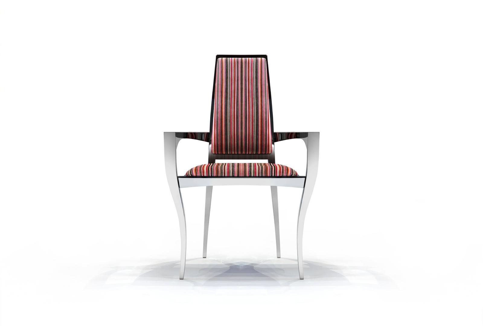 chair design architects cover hire st albans the maximillian evolo architecture magazine