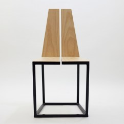Chair Design Architects Hanging Gold Coast Winners 2015 Vmodern Furniture Competition Evolo