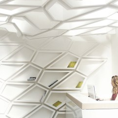 Chair Design Architects Back Support Office Chairs Uk Winners 2015 Vmodern Furniture Competition Evolo