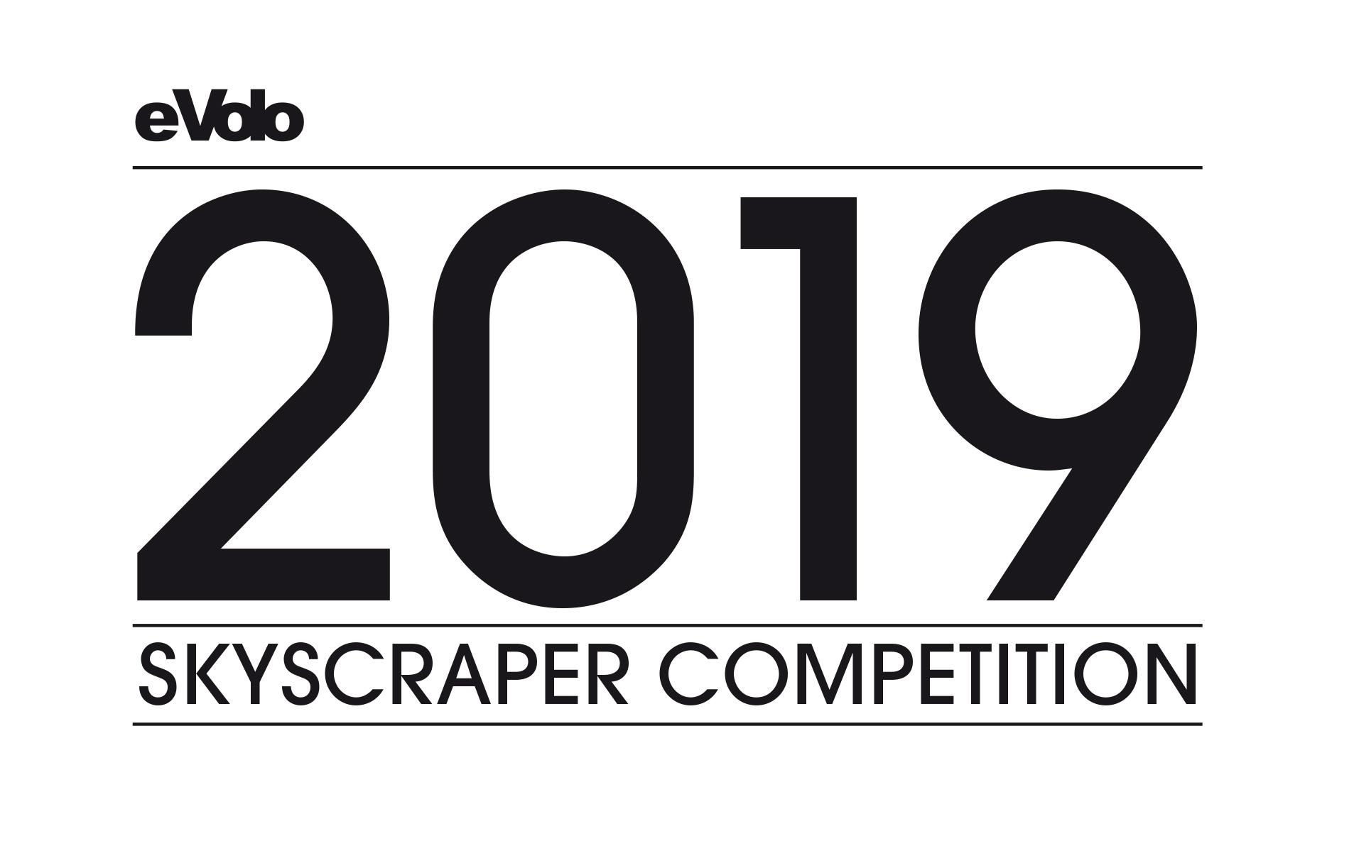 registration 2019 skyscraper competition