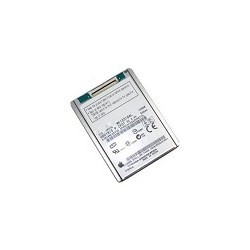 Cable Flex Disco Duro Hdd Macbook Pro 2012 821-2049-A A1278