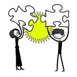 À propos de l'autonomie et de la différence dans la vie de couple