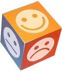 Comment Gérer Ses émotions Dans La Relation D Aide