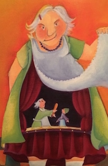 Fille Toxique Avec Sa Mere : fille, toxique, Comment, Sortir, Toxicité, Parent, EVOLUTE, Conseil