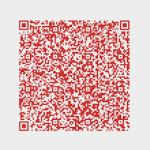 qr_code_evolute