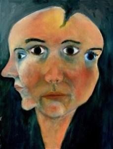 La dissociation consciente
