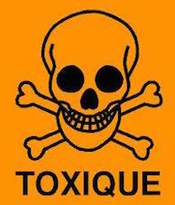 Pourquoi faut-il reconnaître sa toxicité à l'oeuvre dans sa relation à l'enfant ?