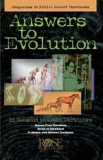 answers_to_evolution