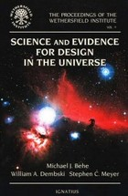 science_evidence_design