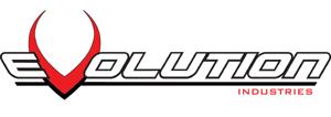 Evo Logo White Small 300 x 106
