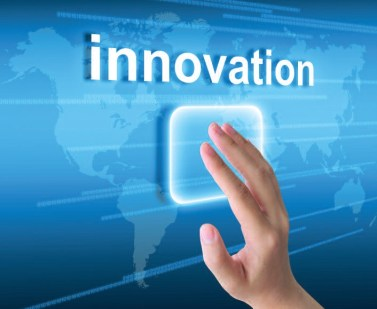 innovation-ouverte_innovation-open-innovation