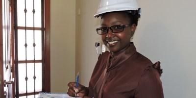 femme-ingenieur-travail-chantier-woman-work-engineer